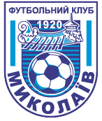 МФК Николаев-2