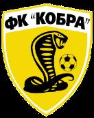 Кобра Харьков