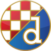 Динамо и Шахтер узнали соперников по групповому этапу Лиги Чемпионов - изображение 24