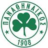 Панатінаїкос
