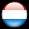 Люксембург - Украина. Анонс и прогноз на матч квалификации Евро-2020 - изображение 2