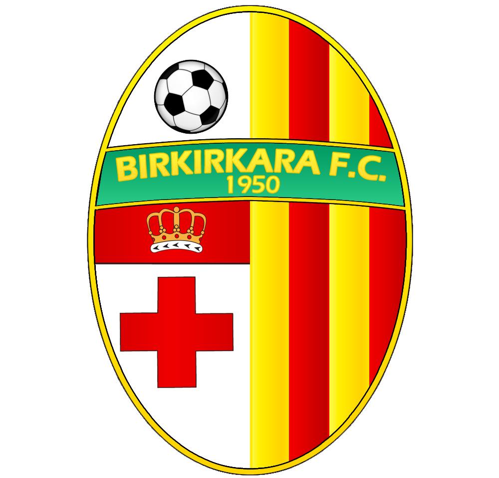Біркіркара