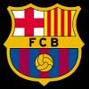 Барселона - МЮ. Анонс и прогноз на матч - изображение 1