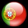 Португалия - Украина. Анонс и прогноз на матч Евро-2020 - изображение 1