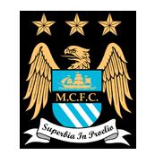 Манчестер Сити - Динамо 0:0 - изображение 1