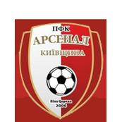 Арсенал-Киевщина Белая Церковь