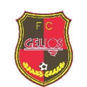 Футбольный клуб Геліос (Харків, Україна)