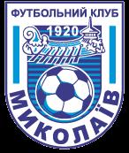 Футбольный клуб МФК Миколаїв (Україна)