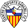 Сабаделл