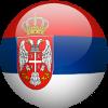 Украина - Сербия. Анонс и прогноз на матч квалификации Евро-2020 - изображение 3