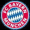 Бундеслига. Вердер - Бавария 0:4. Скрипник без шансов против Баварии - изображение 2