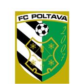 Футбольный клуб ФК Полтава (Україна)
