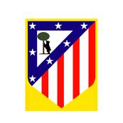 Атлетіко Мадрид