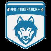 ФК Волчанск