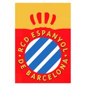 Еспаньол Барселона