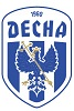 Кубок Украины: Металлист сыграет с Карпатами, Черноморец примет Днепр - изображение 1
