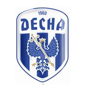 Футбольный клуб Десна (Чернігів, Україна)