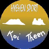 Енген Спорт
