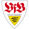 Бундеслига. 24-й тур. Кризис Штутгарта и победа Скрипника во Фрайбурге - изображение 15