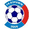 Bohumin (Чех)(Stat)