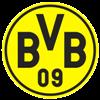 Футбольный клуб Боруссия (Дортмунд, Германия)