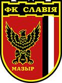 Славия-Мозырь