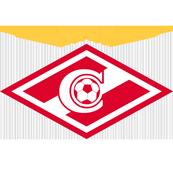 Динамо летит в Грецию. Состоялась жеребьевка 1/16 финала Лиги Европы - изображение 4