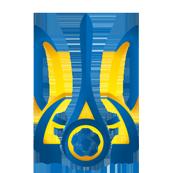 Юношеский Евро-2018. Украина - Турция. Анонс матча - изображение 1