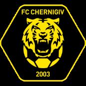 ФК Чернигов