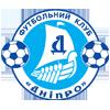 Динамо - Днепр 2:0. Пробуждение после зимней спячки - изображение 2