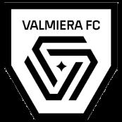Валмиера
