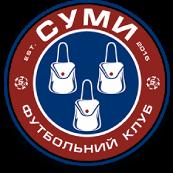 ФК Суми