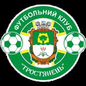 ФК Тростянец
