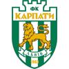 Севастополь - Карпати. Анонс матчу - изображение 2
