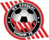 Кривбасс (расформирован в 2013)