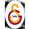 Динамо и Шахтер узнали соперников по групповому этапу Лиги Чемпионов - изображение 11