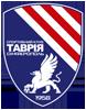Футбольный клуб Таврия (Симферополь, Украина)