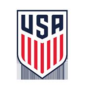 Копа Америка 2016. США - Колумбія 0:1. Колумбія - бронзовий призер Кубка Америки - изображение 1