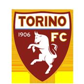 Торино Турин