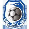Финал Кубка Украины.