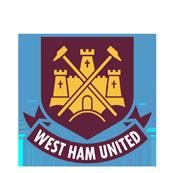 Вест Хем Юнайтед