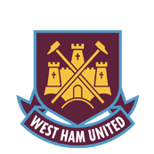 Вест Хем Юнайтед Лондон