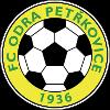 Одра Петрковиче