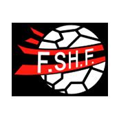 Франция - Албания 2:0. Все ради интриги - изображение 2
