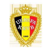 Швеция - Бельгия. Анонс матча Евро-2016 - изображение 2