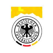 Германия - Украина 2:0. Оптимистическая концовка с печальным концом - изображение 1