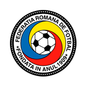 Румыния - Украина 3:4. Интрига, сохраненная Пятовым - изображение 1