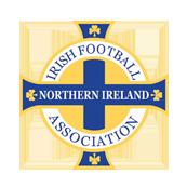 Уэльс-Северная Ирландия. Анонс матча Евро-2016 - изображение 2