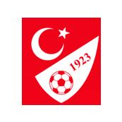 Турция - Украина. Анонс и прогноз товарищеского матча сборных - изображение 2