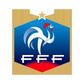 Франция - Албания 2:0. Все ради интриги - изображение 1